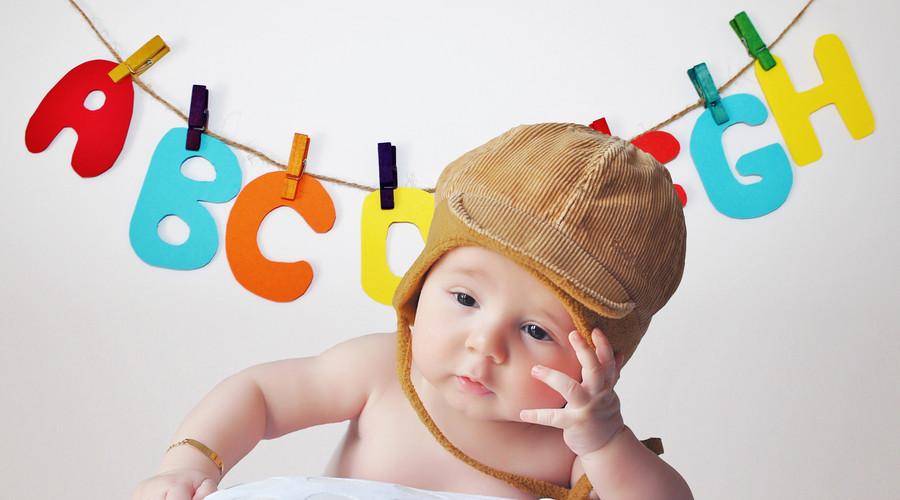 亲子教育 >> 正文    刚出生的小孩子,他们最擅长做的动作是爬行.