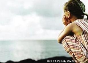 行为心理在自闭症治疗中的应用