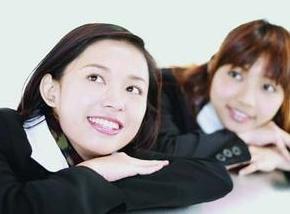 职场友谊如何保鲜?