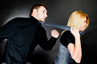 社会性别角色及其压力