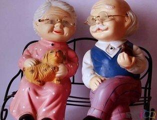 不同类型婆婆的沟通技巧