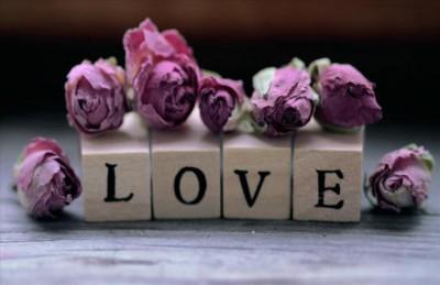 爱情心理分析故事28:承诺型组合