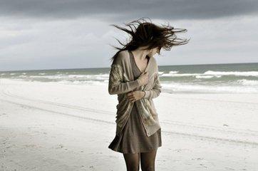心理问题忽视不得10:心理问题会影响我们的身体健康(1)