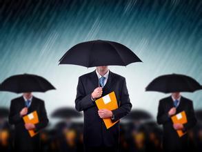 心理问题忽视不得8:心理问题对工作的影响(2)