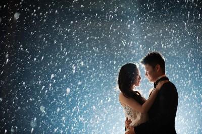 爱情心理分析故事37:性,交流爱