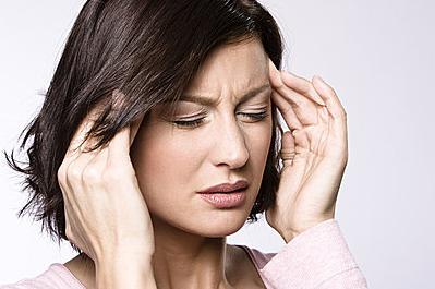 焦虑 症是怎么回事?